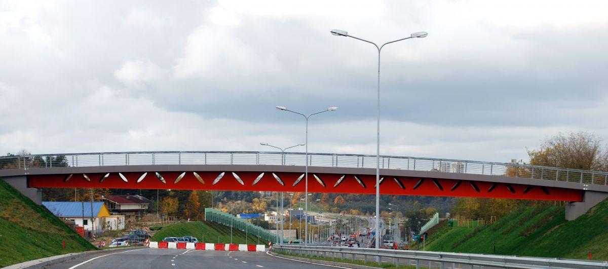 82_1__pietinio_pesciuju_tiltas.jpg