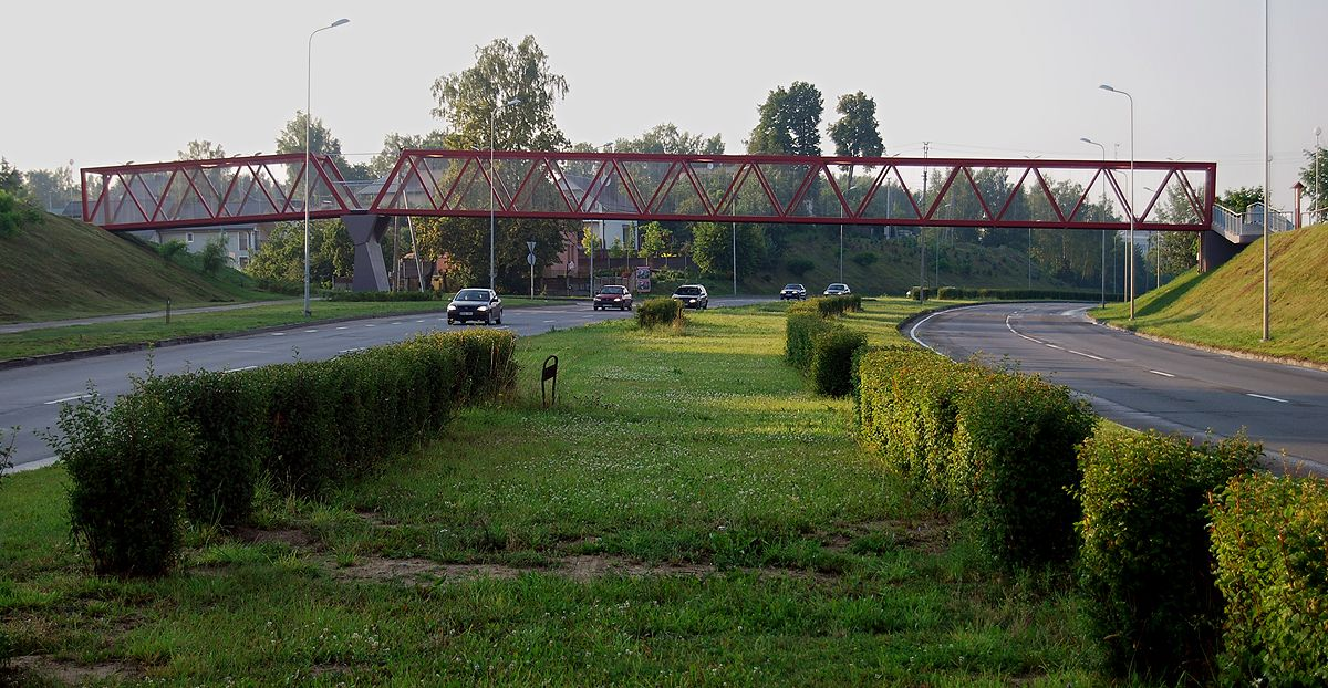86_mokyklos_gatves_tiltukas.jpg