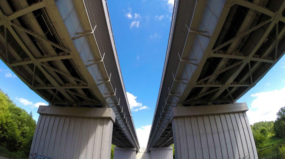 Gariunu-tiltas-1.jpg