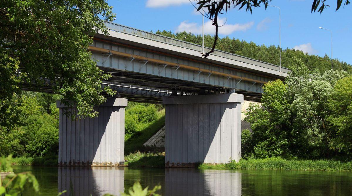 Gariunu-tiltas-2_1.jpg