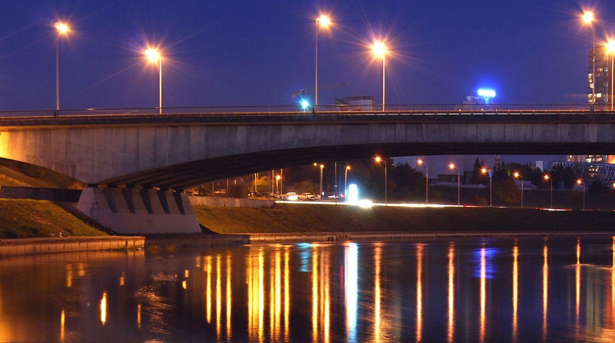 Gelezinio-Vilko-tiltas-1.jpg