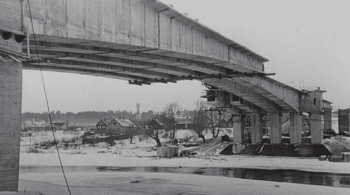 Gelezinio-Vilko-tiltas-2.jpg