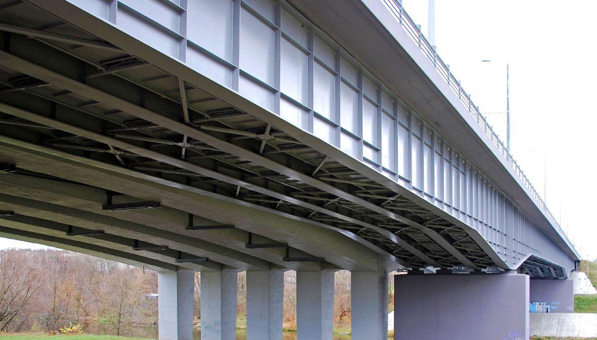 Lazdynu-tiltas-1_1.jpg