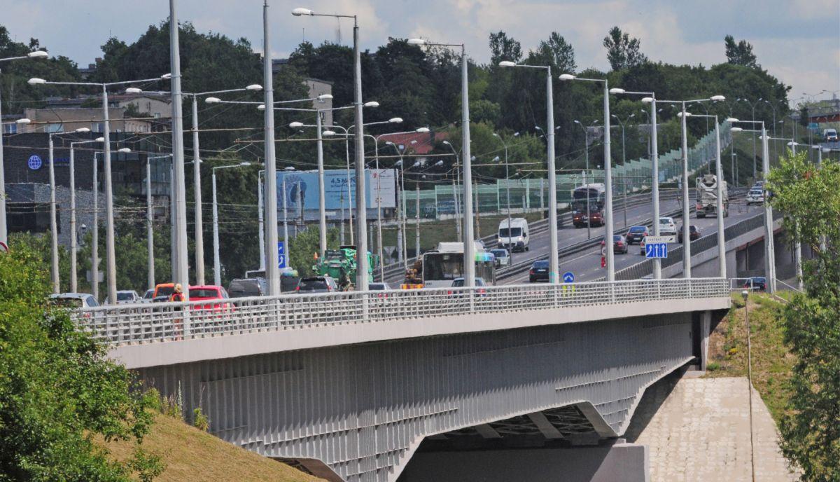 Lazdynu-tiltas-4.jpg