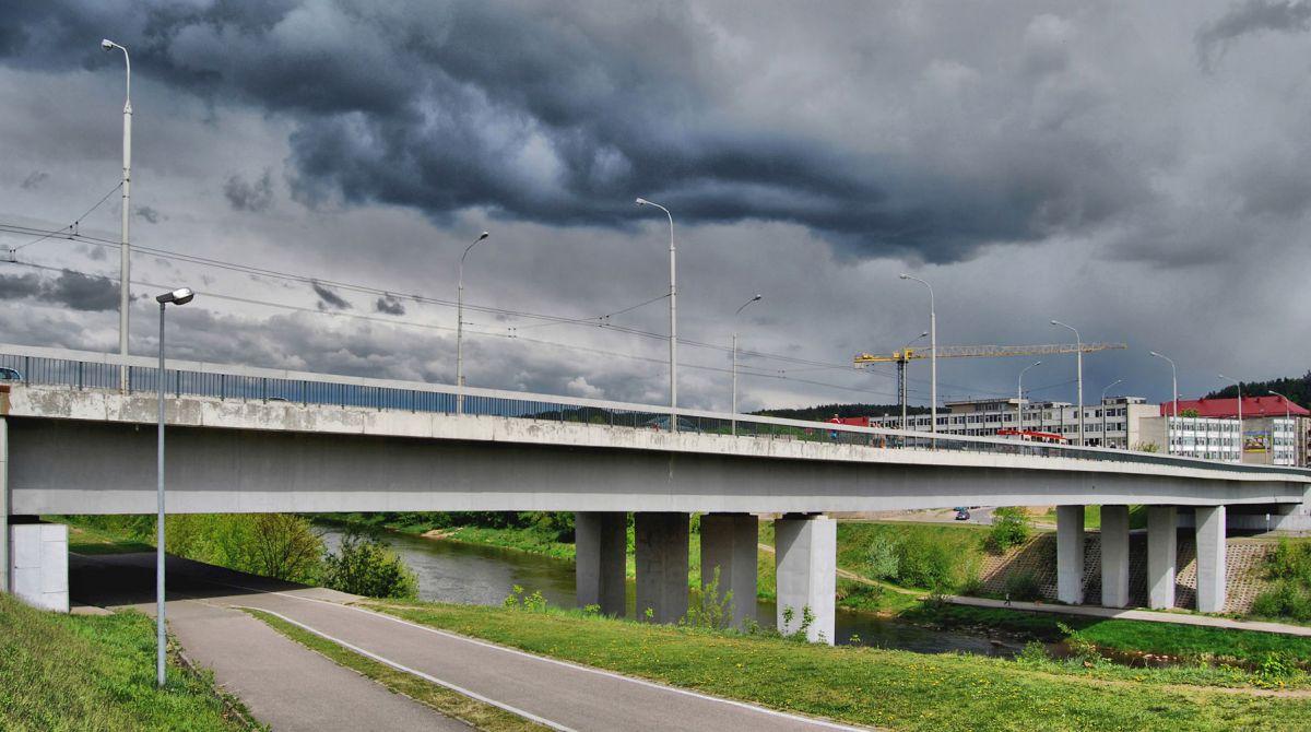 Silto-tiltas-1.jpg