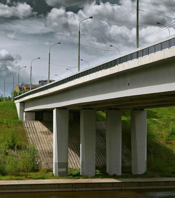 Silto-tiltas-2.jpg