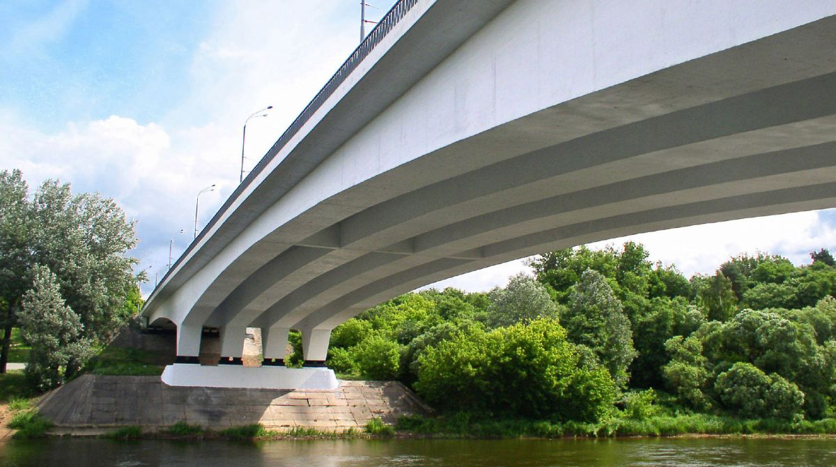 Valakampiu-tiltas-1_1.jpg