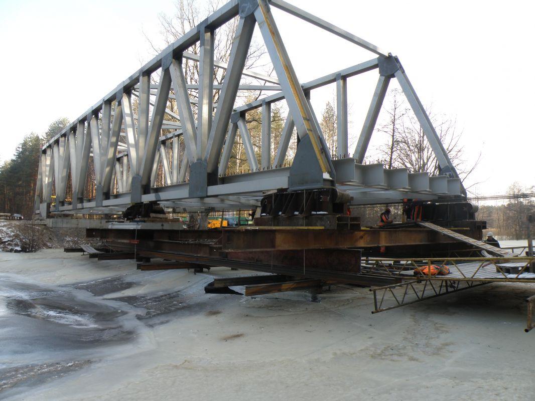 Zeimenos_tiltas.Traukimas_2014.02.05_133.jpg