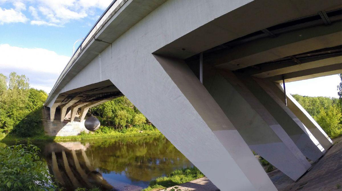 Zirmunu-tiltas-1.jpg