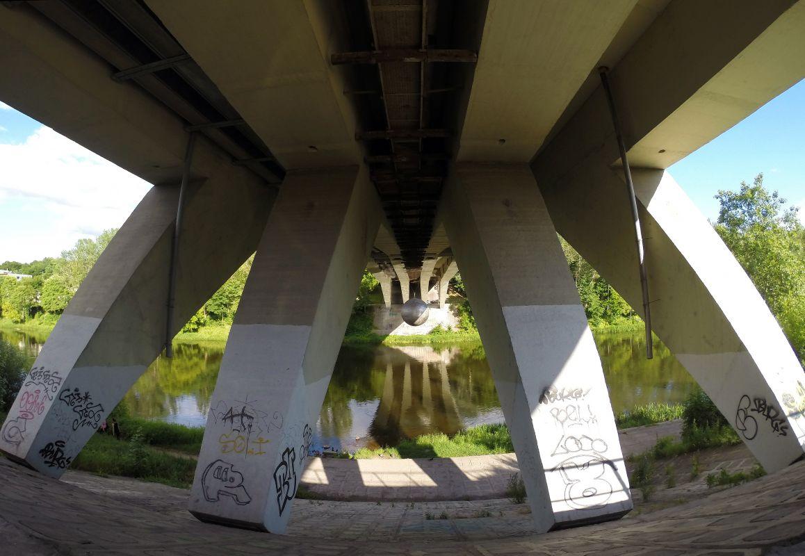Zirmunu_tiltas_1.jpg