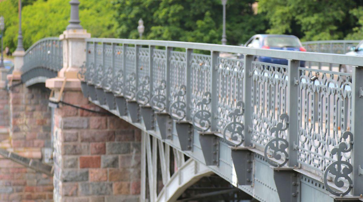 Zveryno-tiltas-1_1.jpg