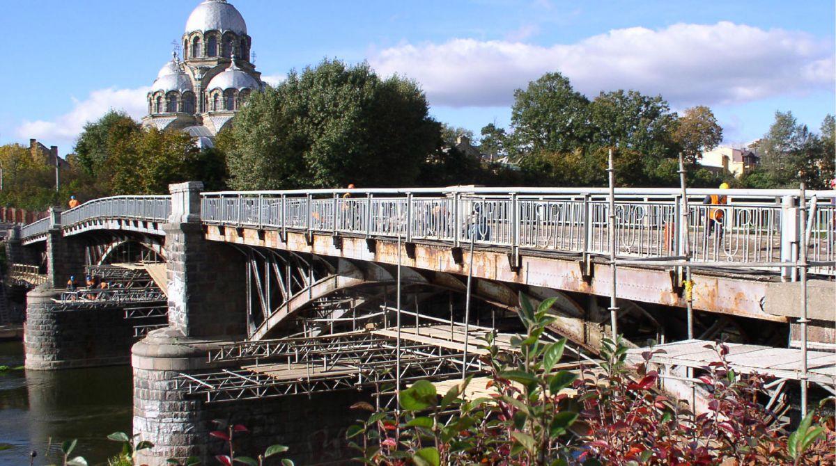 Zveryno-tiltas-2.jpg