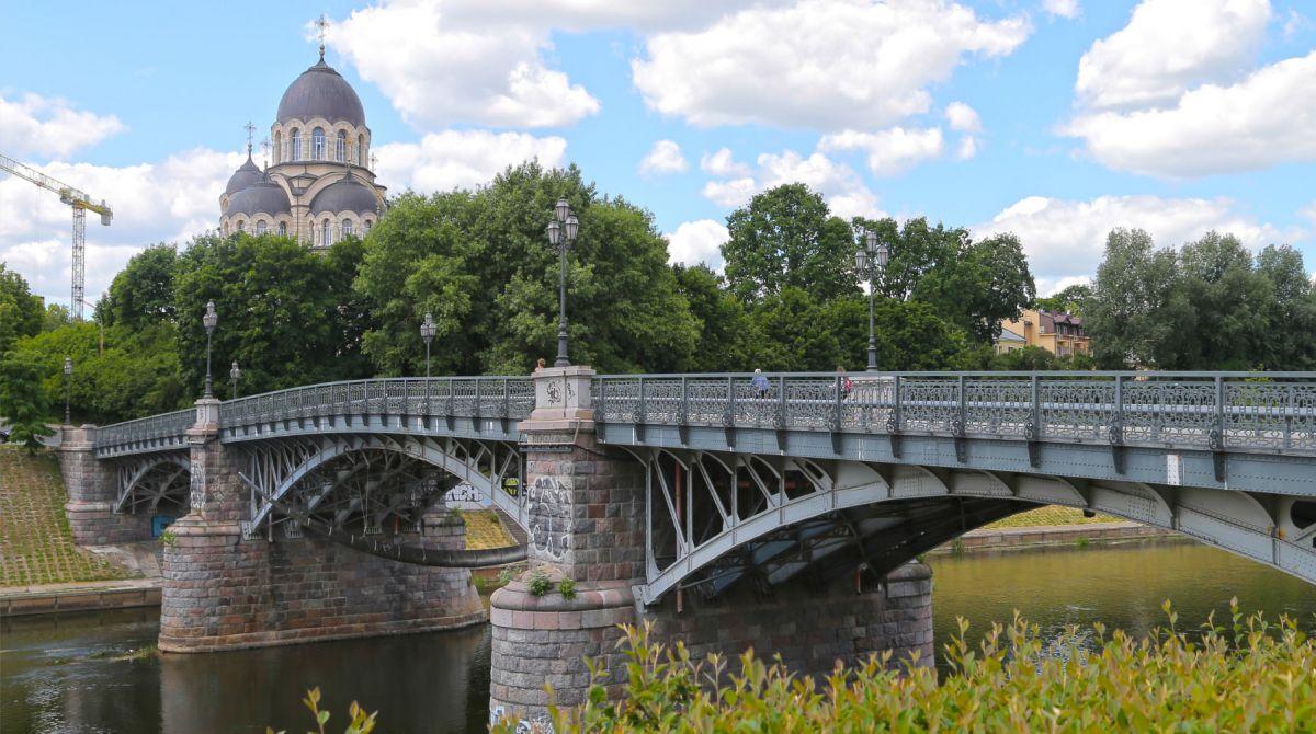 Zveryno-tiltas-3.jpg