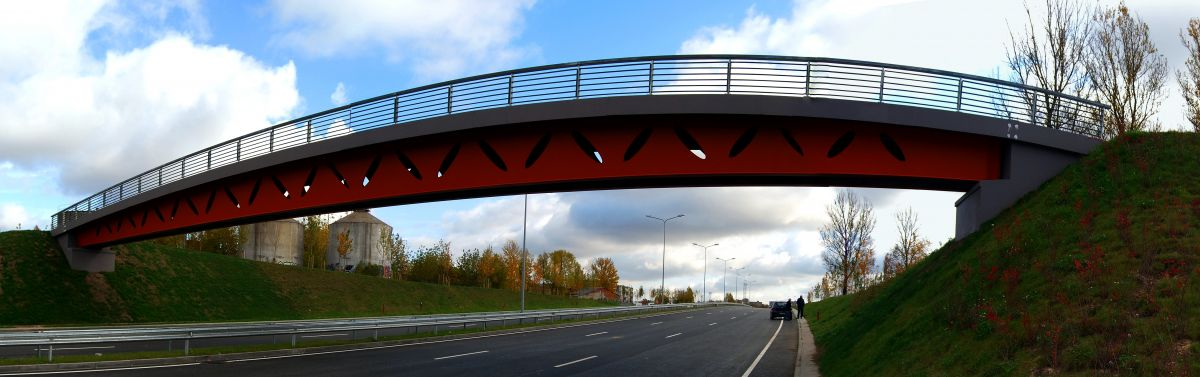 pietinio_pesciuju_tiltas11.jpg