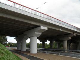 Kauno Palemono viaduko rekonstrukcija